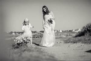 Fille Noir Et Blanc : cette maman noire a mis au monde un enfant blanc ~ Melissatoandfro.com Idées de Décoration