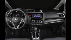 Honda Fit 2016 Corrige Acabamento E Parte De R  51 6 Mil