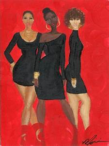 17 Best images about Art on Pinterest | Faith ringgold ...