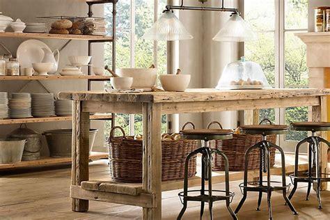 Rustic Interior Design Styles   Log Cabin, Lodge