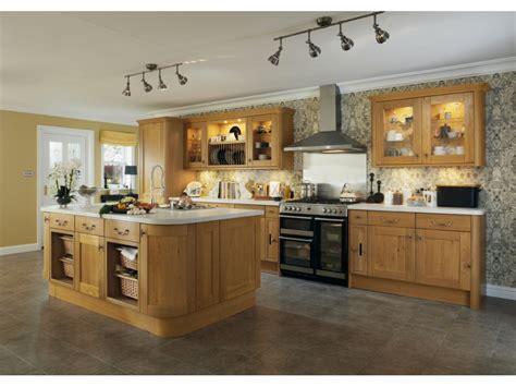 meuble cuisine en bois massif meuble cuisine massif cuisine en chene massif u