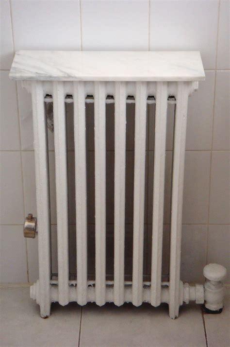 radiator cabinet with shelves my apartment details radiator shelf