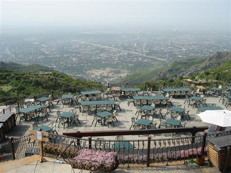 Islamabad Federal Capital - Pakistan's Beautiful City ...