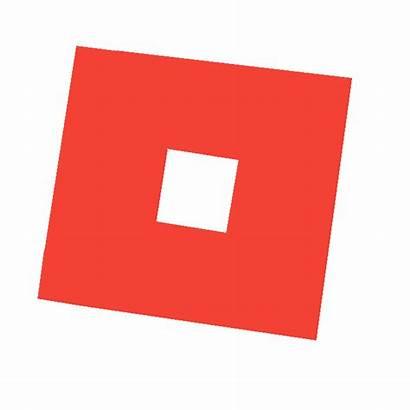 Roblox Transparent Target Admin Commands Copy Pixilart