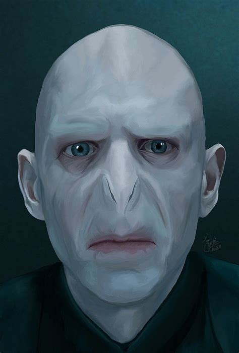 voldemort face google search harry potter halloween