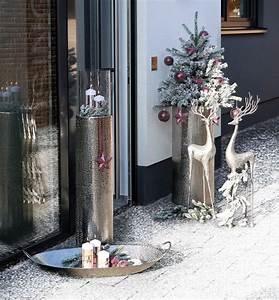 Vasen Dekorieren Tipps : deko tipps f r casablanca design artikel ~ Eleganceandgraceweddings.com Haus und Dekorationen