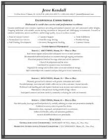 writing a resume for bartending resume free exles 1000 free resume exles compare resume writing services find a