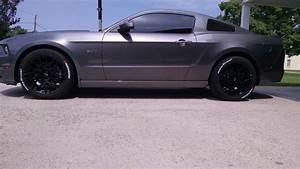tire letters the mustang source ford mustang forums With mustang white letter tires