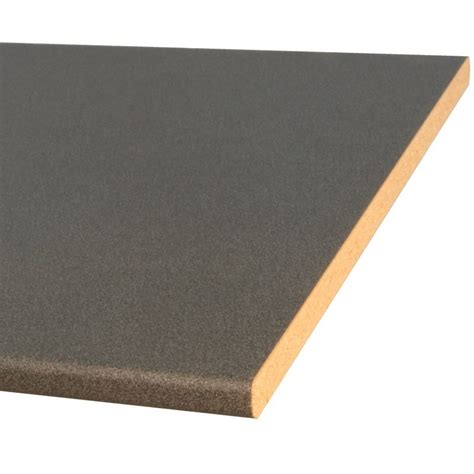 plan de travail cuisine largeur 90 cm plan de travail largeur 90 maison design mochohome com