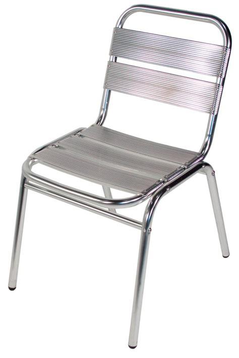 chaises bistrot occasion matériel de réception