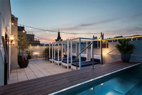 hotel terrace santa hotel jazz updated 2017 prices reviews photos