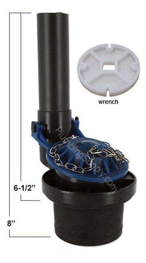 american standard toilet repair parts  hamilton series