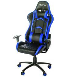 merax high back racing gaming computer desk office chair