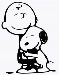 1000+ ideas about Snoopy Coloring Pages on Pinterest ...