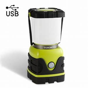 Ultra Bright Led Lantern With Usb Wiring Diagram