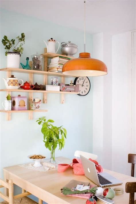 These Ikea Kitchen Hacks Are Equal Parts Stylish And Practical