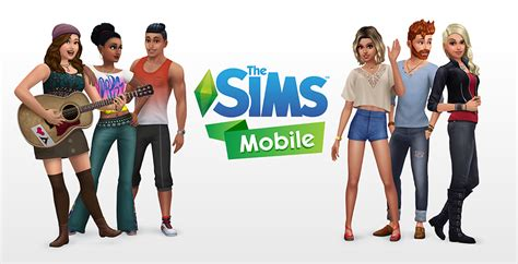 the sims mobile v12 1 0 196139 mod apk hack unlimited