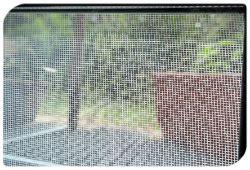 Ratgeber Insektenschutz Am Fenster