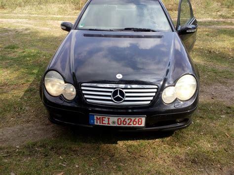 Od najniższej sortuj wg ceny: Mercedes c 1,8 comprex 192 konie - Opinie i ceny na Ceneo.pl