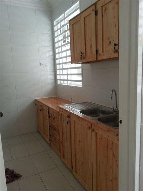 kitchen cabinet sk carpenter kitchen cabinets kitchen