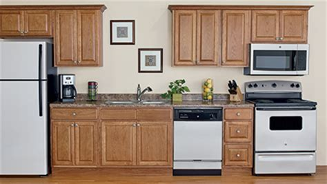 kitchen cabinets hd custom oak kitchen cabinets