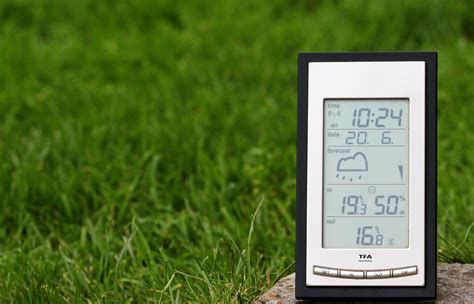 Luftfeuchtigkeit Wohnung Ideal by Luftfeuchtigkeit In R 228 Umen Diese Werte Sind Ideal Utopia De