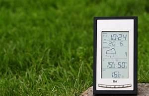 Gesunde Luftfeuchtigkeit In Räumen : luftfeuchtigkeit in r umen diese werte sind ideal ~ Markanthonyermac.com Haus und Dekorationen