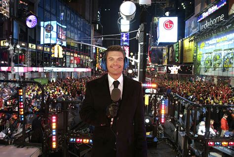 How to Watch 'New Year's Rockin' Eve' 2021 + More Details