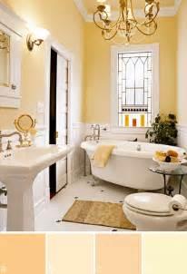 benjamin bathroom paint ideas color paint bathroom on benjamin interior design