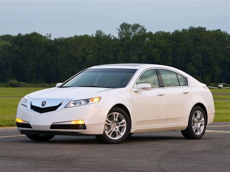 car in pictures car photo gallery 187 acura tl 2008 photo 04