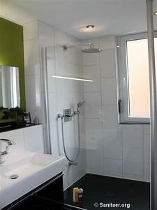 Geflieste Dusche Nachträglich Abdichten : begehbare dusche nachteile abdeckung ablauf dusche ~ Orissabook.com Haus und Dekorationen