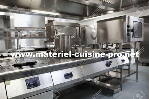 materiel cuisine beni mellal matériel de cuisine pour café et restaurant