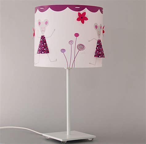décoration chambre bébé pas cher luminaire fille le et suspension chambre fille