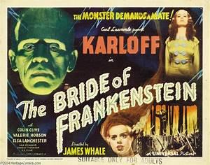 Family-Friendly Halloween Movie Countdown: Movie #20 ...
