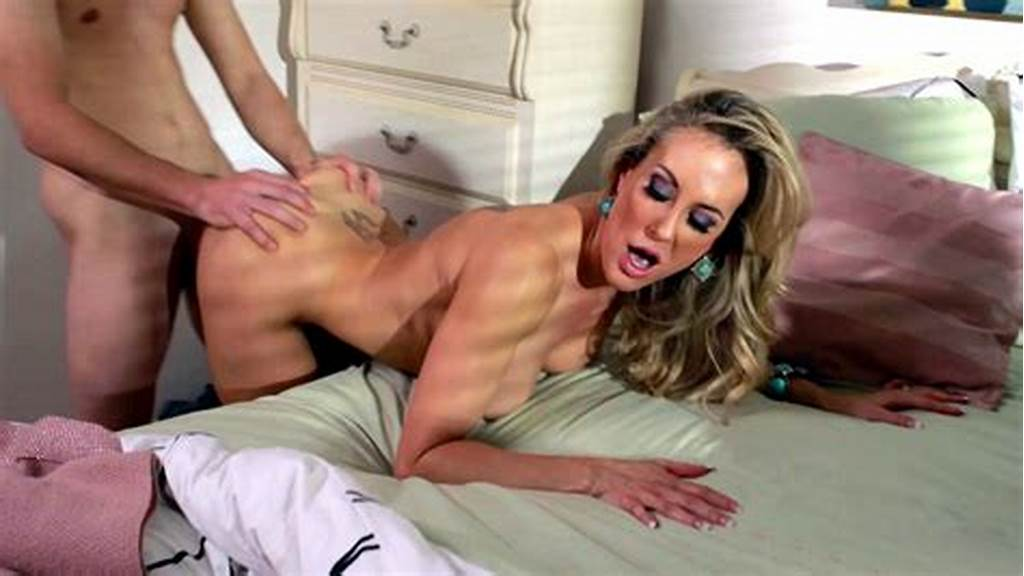 #Showing #Porn #Images #For #Brandi #Love #Mom #Son #Gifs #Porn