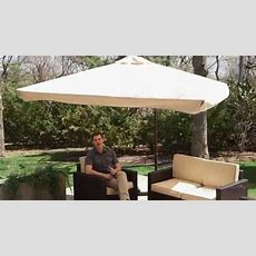 68 Excellent Patio Umbrella Vs Gazebo Style Motivation