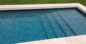 piscine bethune horaire d ouverture veglixcom les With piscine iceo calais horaires d ouverture