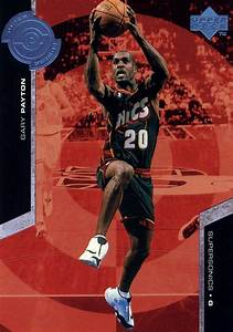Kicks on Cards: The Weekly Collection // Featuring Gary ...