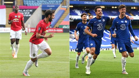 73,209,732 likes · 1,135,309 talking about this · 2,735,514 were here. Premier League final day: Chelsea, Man United to UCL ...
