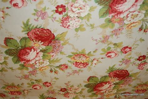 shabby fabrics coupon 28 best shabby fabrics discount code home shabby chic wildflower fabric mega deals and