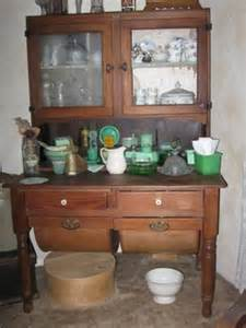 possum belly bakers cabinet 350 antique bakers cabinet possum belly kitchen for sale