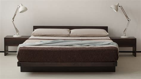 bed for low beds contemporary lofts inspiration bed