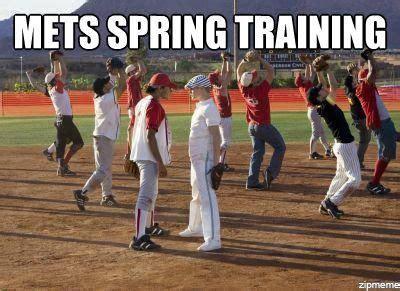 Mets Memes - new york mets mlb memes sports memes funny memes baseball memes funny sports part 7