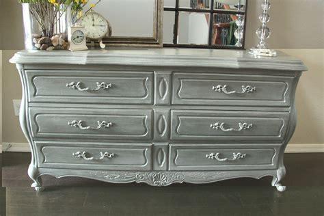 white wood dresser simple white wooden dresser design ideas home furniture