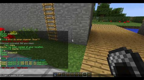 minecraft all plugins download