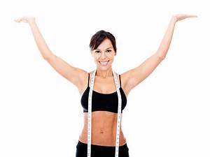 Clenbuterol T3 Cytomel Stacking Guide  See The Results