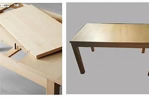 Ikea Tisch Bjursta : bjursta ikea neu und gebraucht kaufen bei ~ Orissabook.com Haus und Dekorationen
