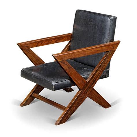 bureau le corbusier jeanneret fauteuil