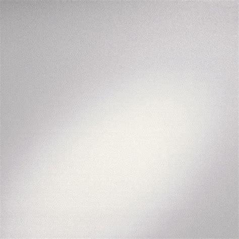 Dcfix Glasfolie Static (150 X 90 Cm, Milchglas, Frost