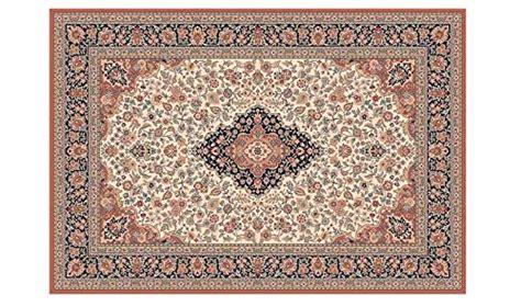 Vendo Tappeti Persiani Usati by Tappeti Antichi Usato Vedi Tutte I 74 Prezzi